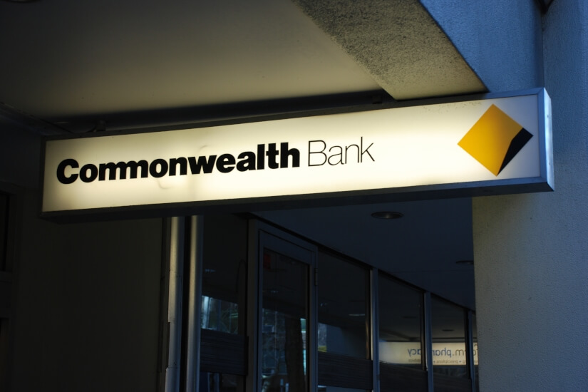AUSTRAC, Peter Clark, AML, CTF, money laundering, counter-terrorism, Commonwealth Bank, Commbank, CBA