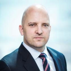 Matthew Arnold, State Street Global Advisors, SSGA, SPDR ETFs, ETF market, exchange traded fund, portfolio diversification,