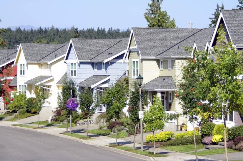 CoreLogic, property, neighbourhood, retirement news, Property Pulse, retirement planning, wealth management