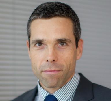 Nick Bishop, Aberdeen Asset Management