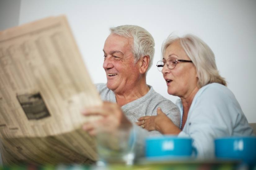 ASIC, Australian Securities and Investments Commission, retirement news, retirement saving, retirement planning, wealth management,