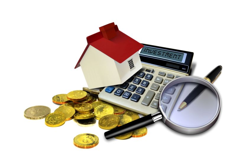 CGT, Capital gains tax, property investing, property market, investment property, investment house, SMSF, self-managed super, superannuation, retirement planning, retirement savings, wealth management, DBA Lawyers, Rebecca James,