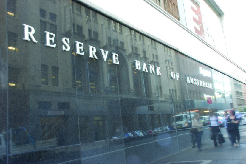 Australian economy, interest rates, Reserve Bank of Australia, Guy Debelle, RBA, Australian interest rate, Australian Dollar, AMP Capital, Shane Oliver, US Federal Reserve, neutral rate of interest