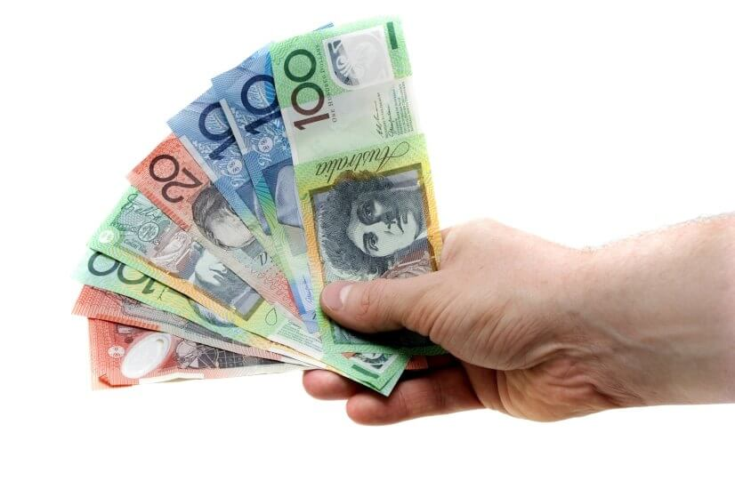 ABS, Australian Bureau of Statistics, spending habits, retirement, retirement planning, retirement news,