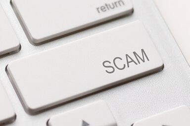 ATO warns businesses of JobKeeper scam