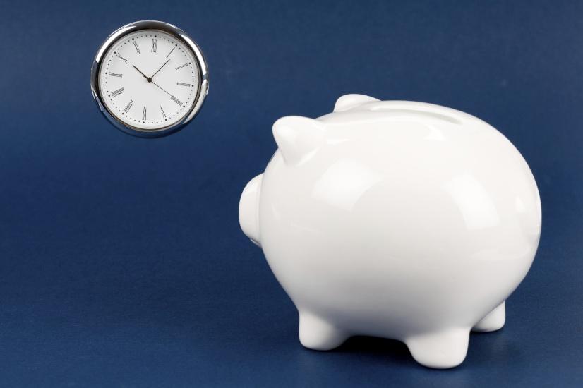 Morningstar, Vanguard, Russ Kinnel, market timing, stock picking, equity markets