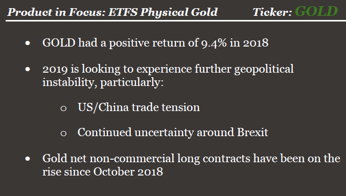 310119_etf_gold-outlook-1.jpg