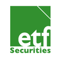 ETFsecurities_logo