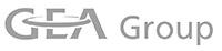 GEAgroup_logo1.jpg