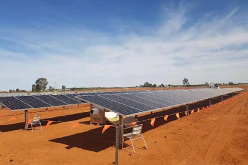 myths around renewable investing