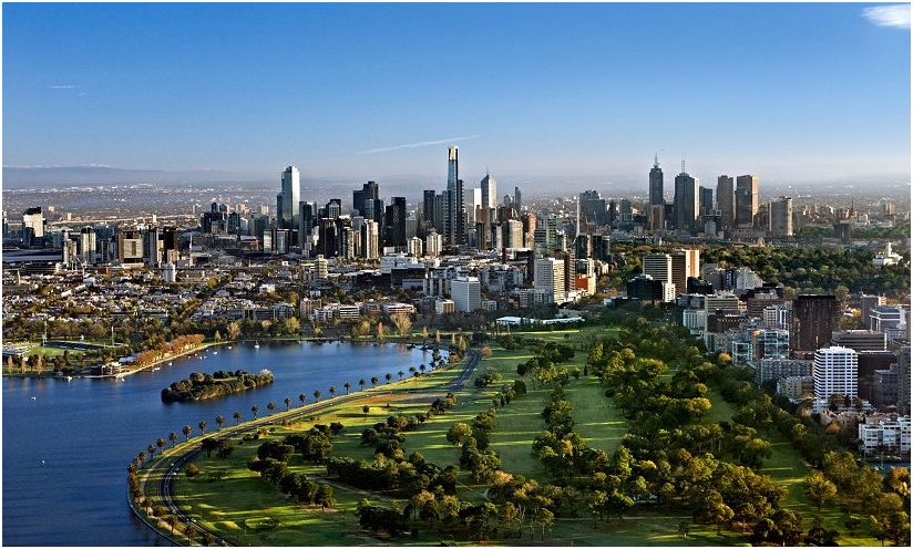 Tips-On-Buying-An-Investment-Property-in-Melbourne.jpg