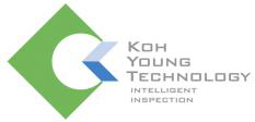 kohyoung_logo.jpg