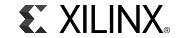 xilinx_logo.jpg