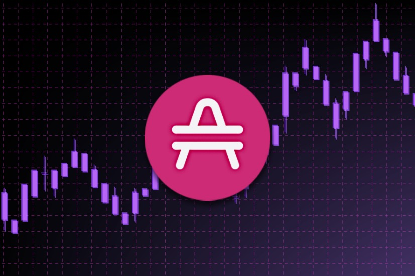 Crypto of the Week: Amp