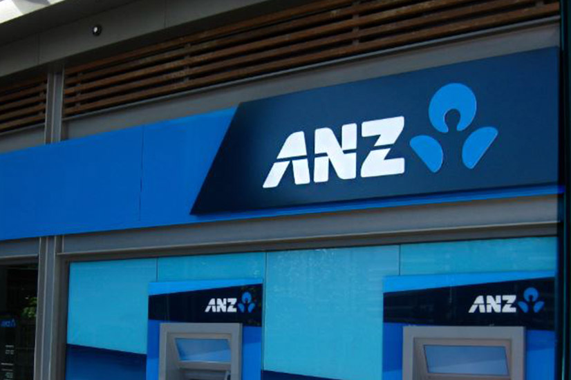 Major bank slashes floor rate