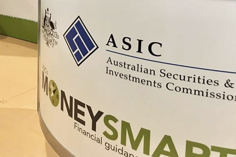 ASIC launches civil penalty proceedings against industry fund REST