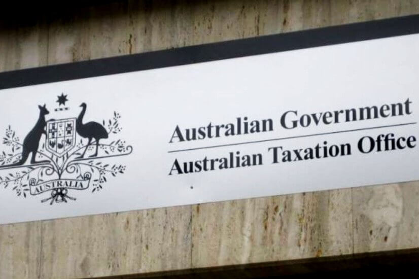 ATO, GST mistakes, taxpayers, Tax Office