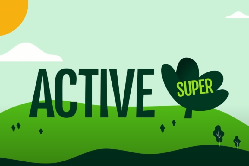Local Government Super rebrands as Active Super