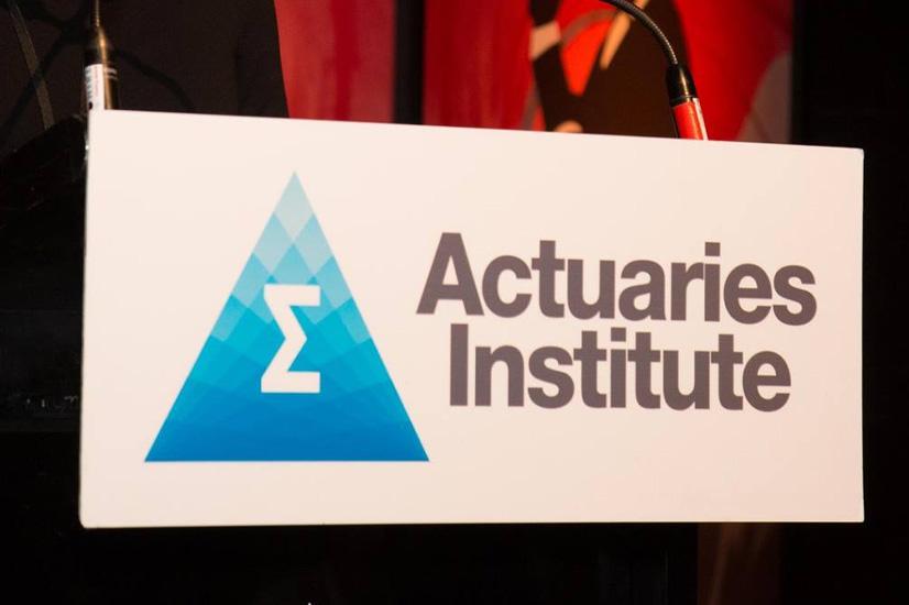 Actuaries Insititute