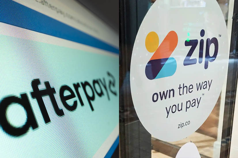 Big banks push for BNPL regulations