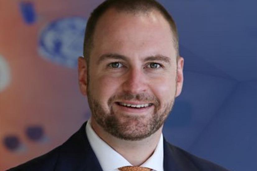 Andrew Bragg
