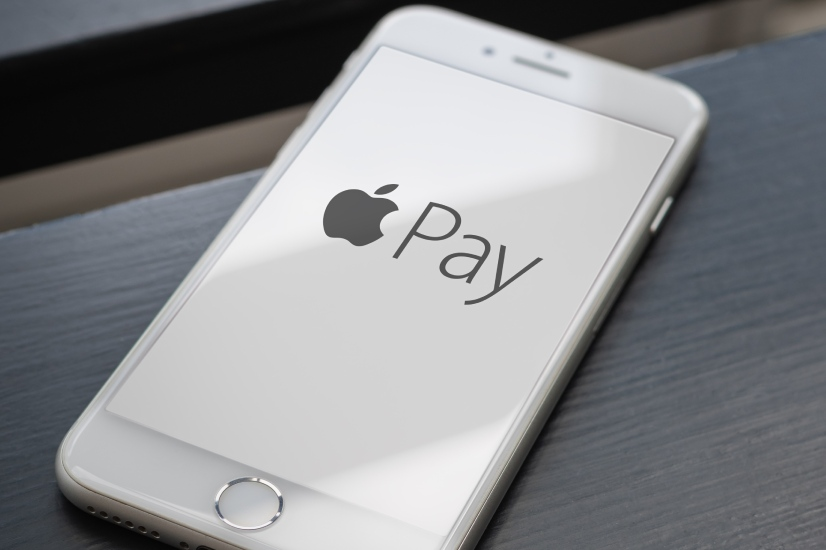 Buy now, pay later coming to Apple Pay, reports say