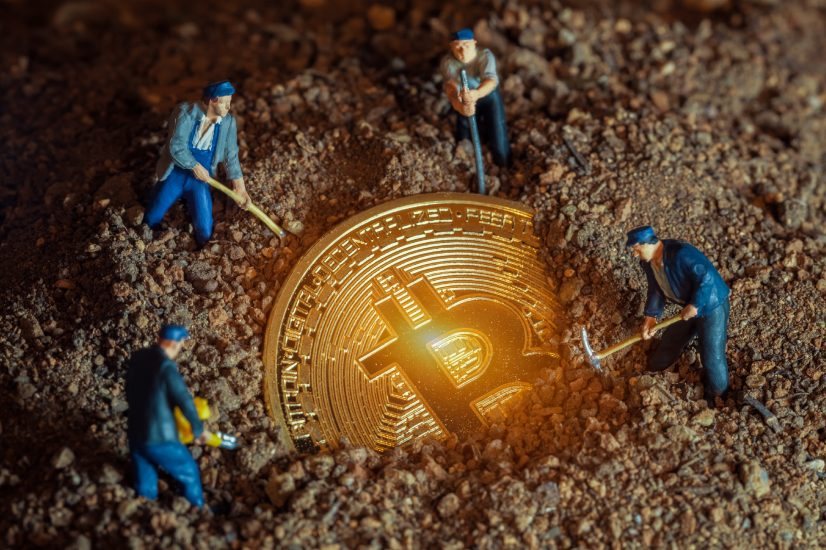 What happens if China bans bitcoin mining?