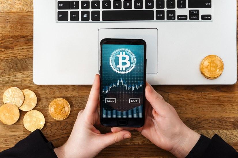 Aussie bank inks deal to make bitcoin better