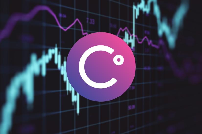 Celsius crypto