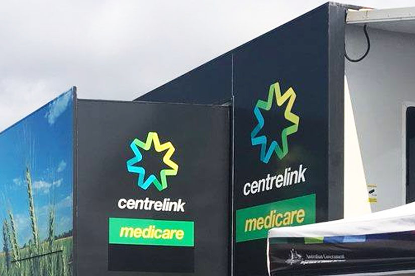 Fresh robodebt allegations delay Centrelink class action