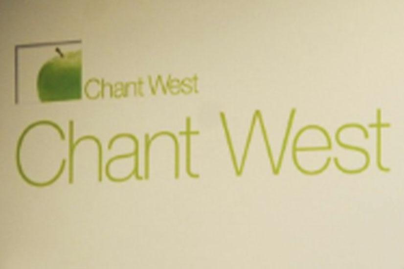 Chant West