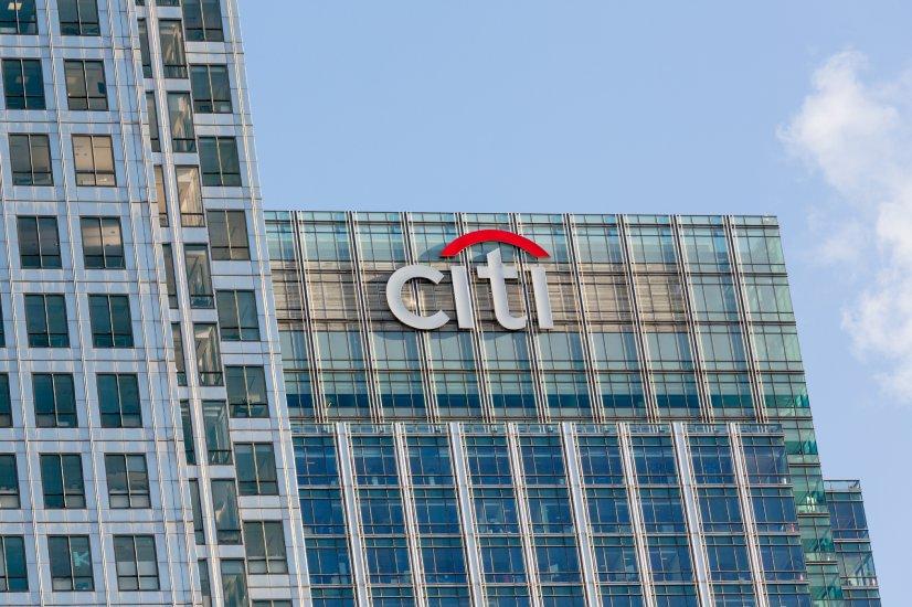 Citi to exit consumer banking in Australia