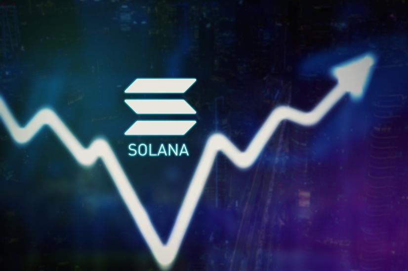 Solana Crypto