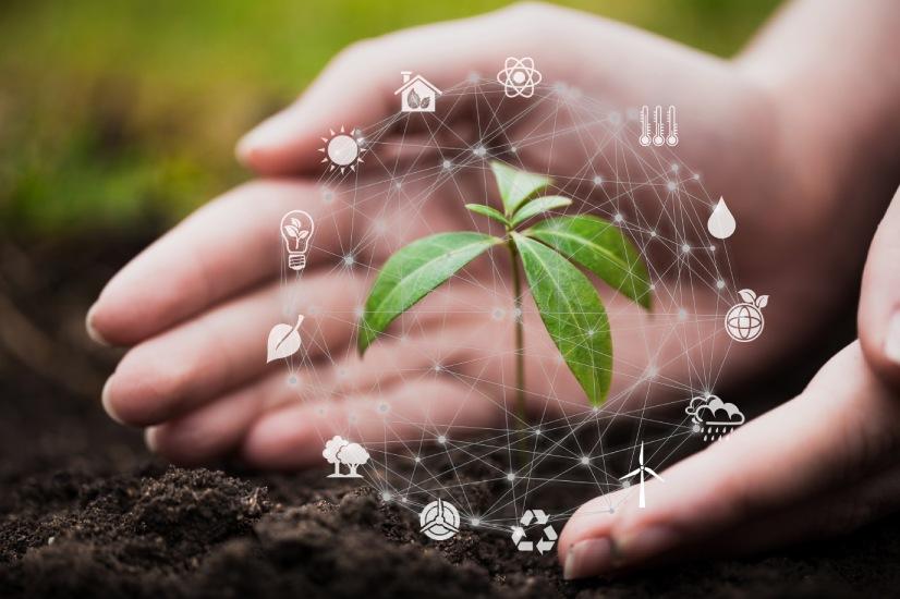 tougher ESG reporting standards