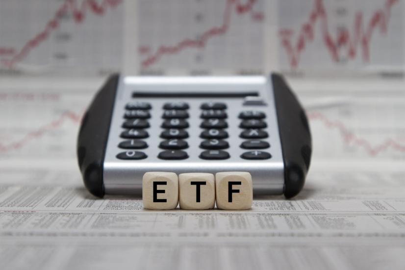 ETFs are still the best bet for new impact investors