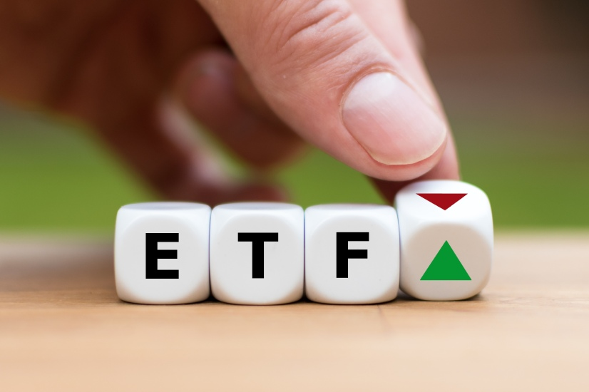 ETF rush predicted to intensify
