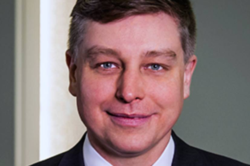 Erik Norland