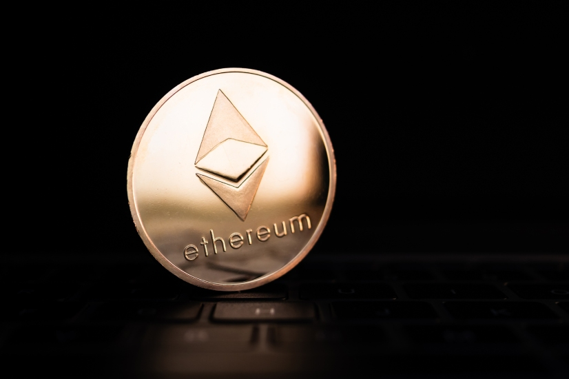 Ethereum tipped to gain ground on bitcoin ahead of 'London Fork'