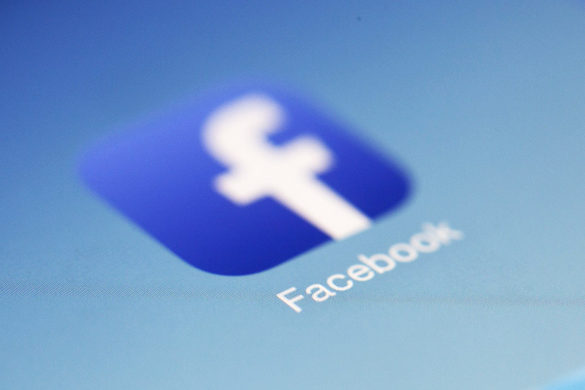 Facebook bans news sharing and viewing in Australia