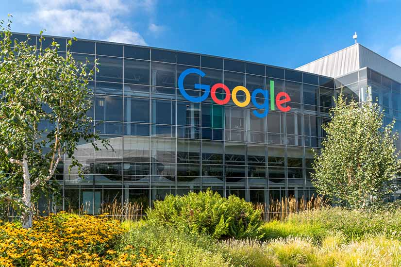 Google won't touch data for a decade if ACCC approves deal