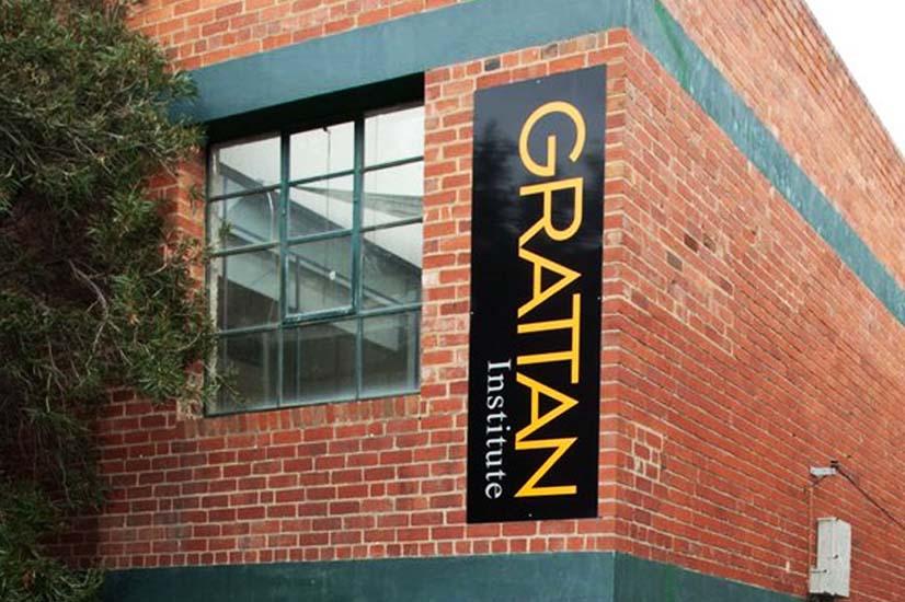 Grattan Institute