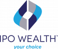 https://www.nestegg.com.au/images/article-826x550/IPO_Wealth_Logo.png