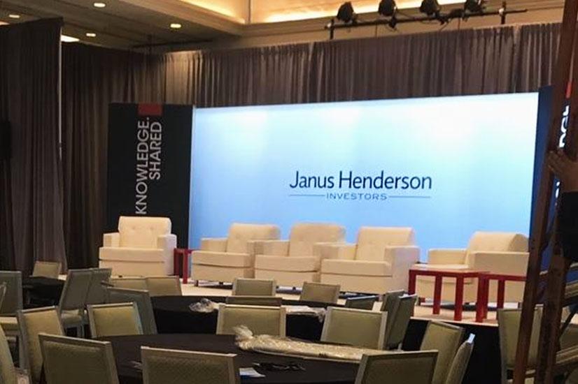 Janus Henderson Investors