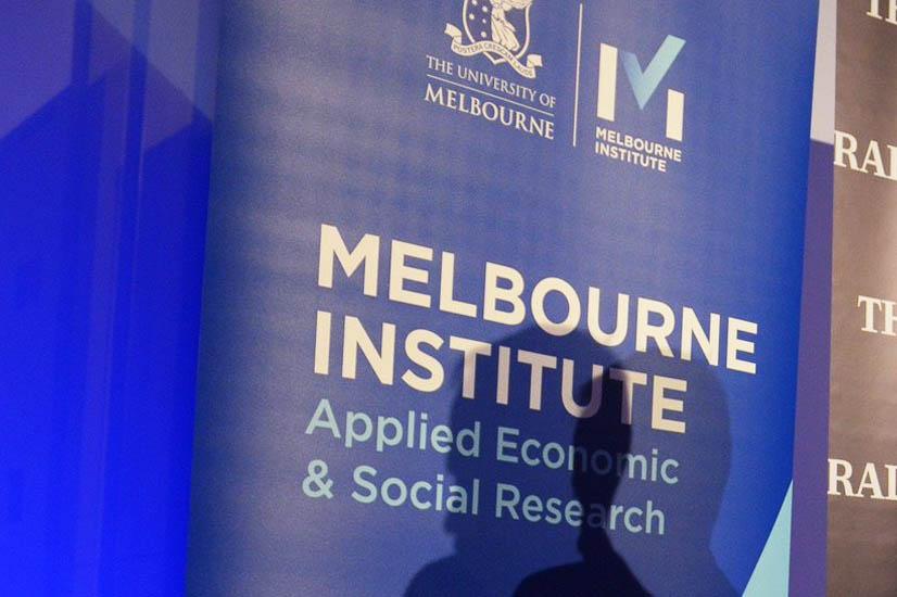 Melbourne Institute