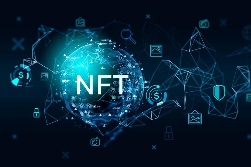 Tasmania to host Australia's first NFT art gallery