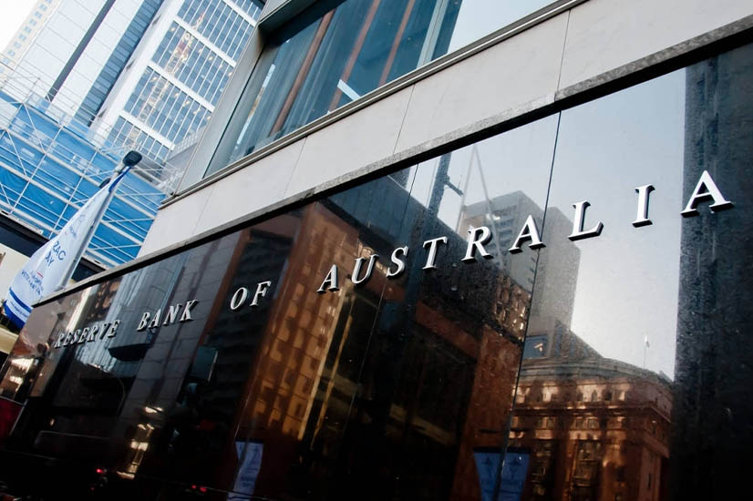 RBA reveals September cash rate