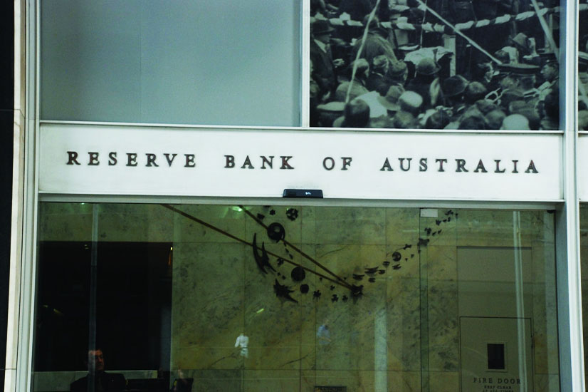 RBA reveals March cash rate call