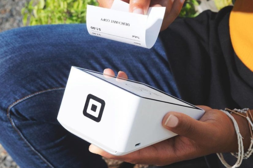 Square acquires Afterpay in bid to go big on BNPL