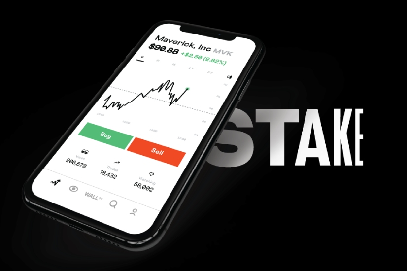 Stake to add ASX trading