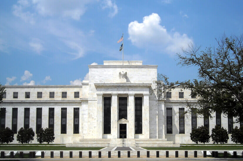 Fed issues reality check to market